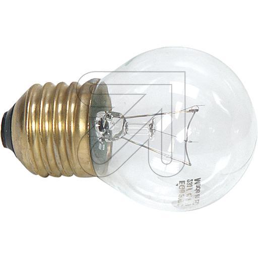 egb backofenlampe e27 40w klar backofenlampen. Black Bedroom Furniture Sets. Home Design Ideas